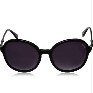 KENZO kz3155 sunglasses